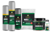 Injoy Premium CBD Products